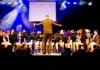 orkest (20 van 42)-min